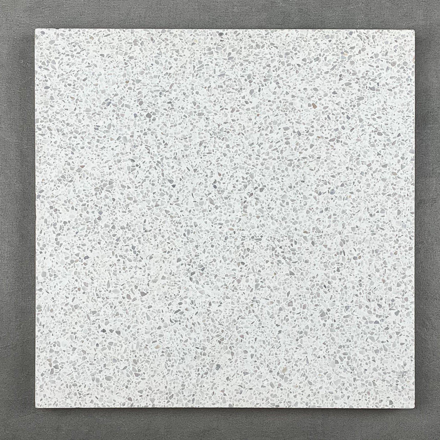 Alameda 3mm Terrazzo Tiles