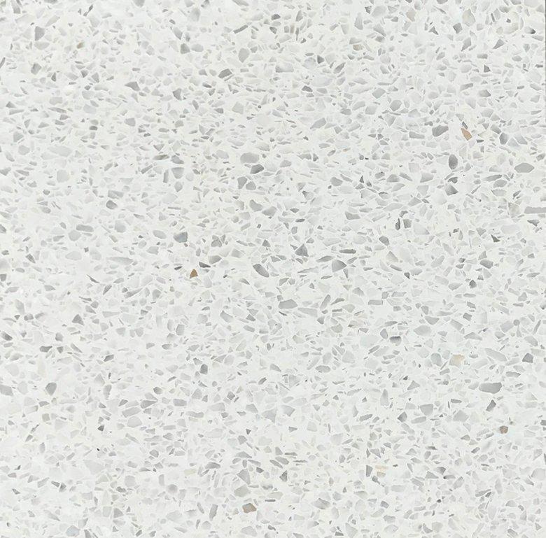 Alameda 7mm - Terrazzo Honed