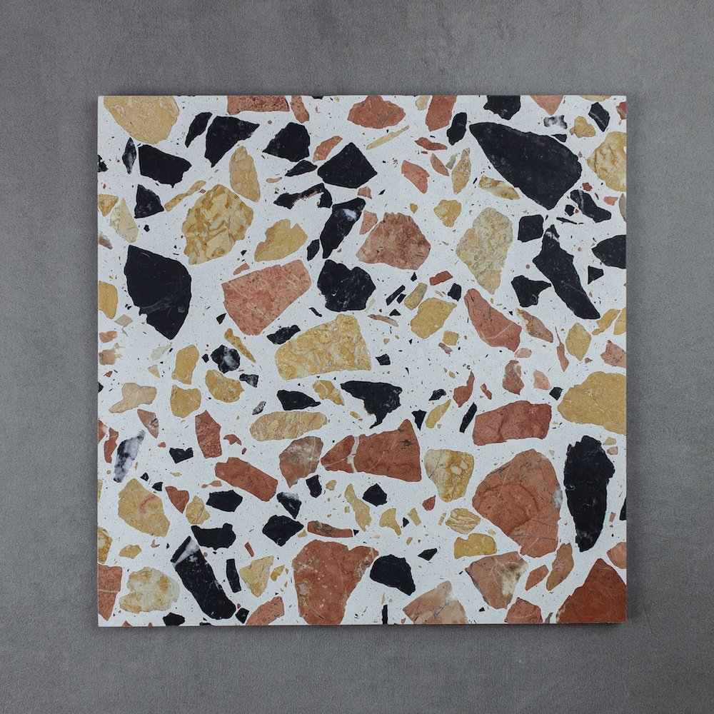 Charing Cross Architectural Resin