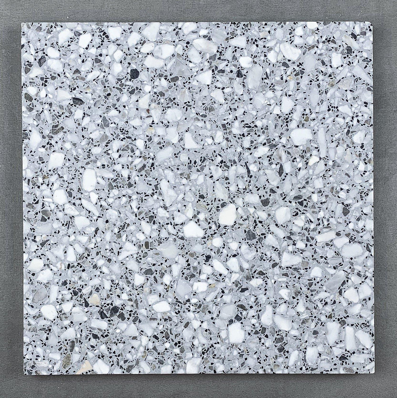Ejura Terrazzo Essential Tiles