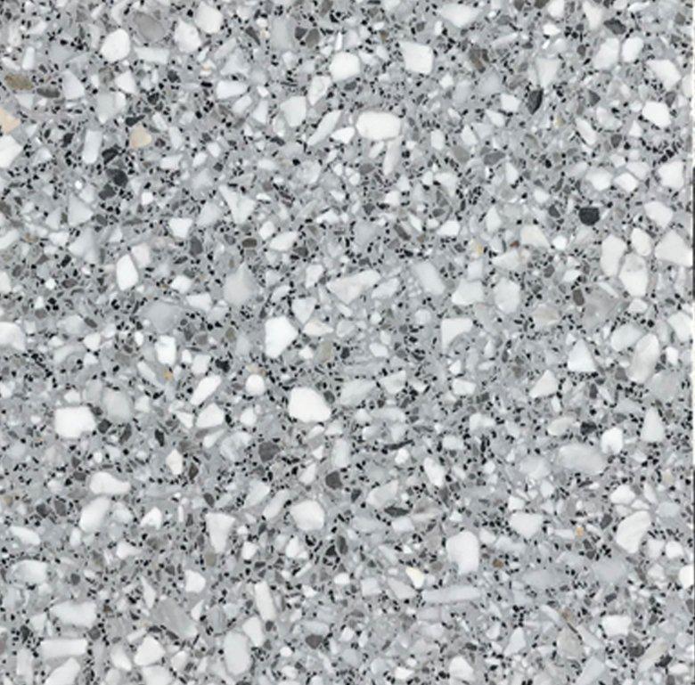Ejura Terrazzo Cement Tile