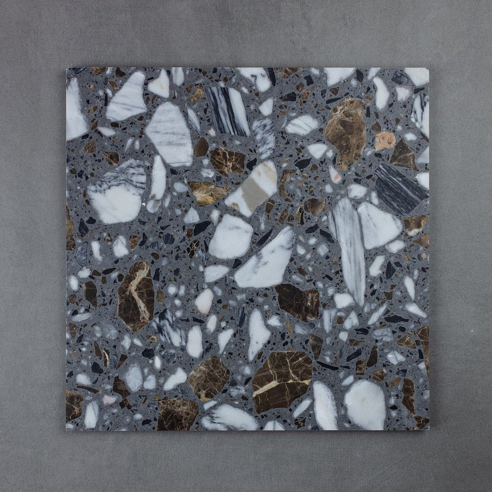 Finsbury Architectural Resin