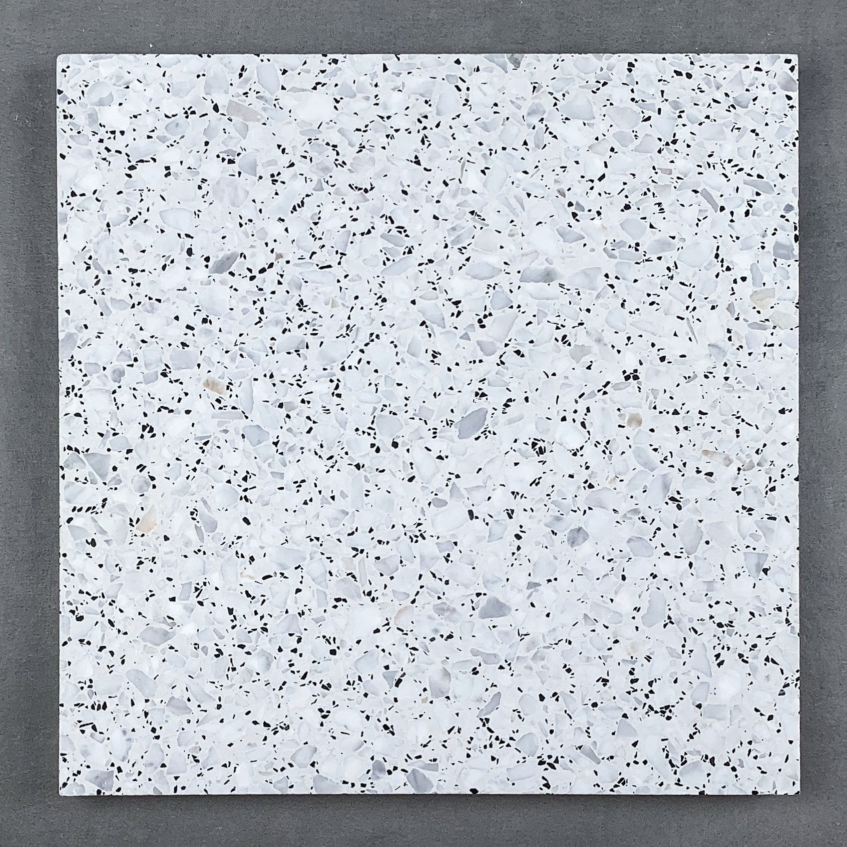 Francesca 15mm Terrazzo Essential Tiles