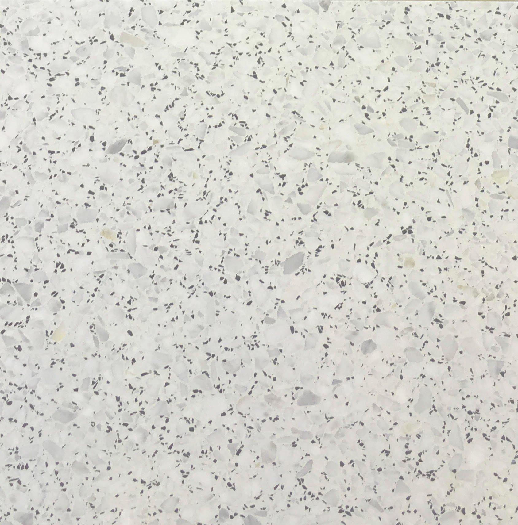 Buy Terrazzo Cement Tiles Online: Terrazzo Tiles Online Shop