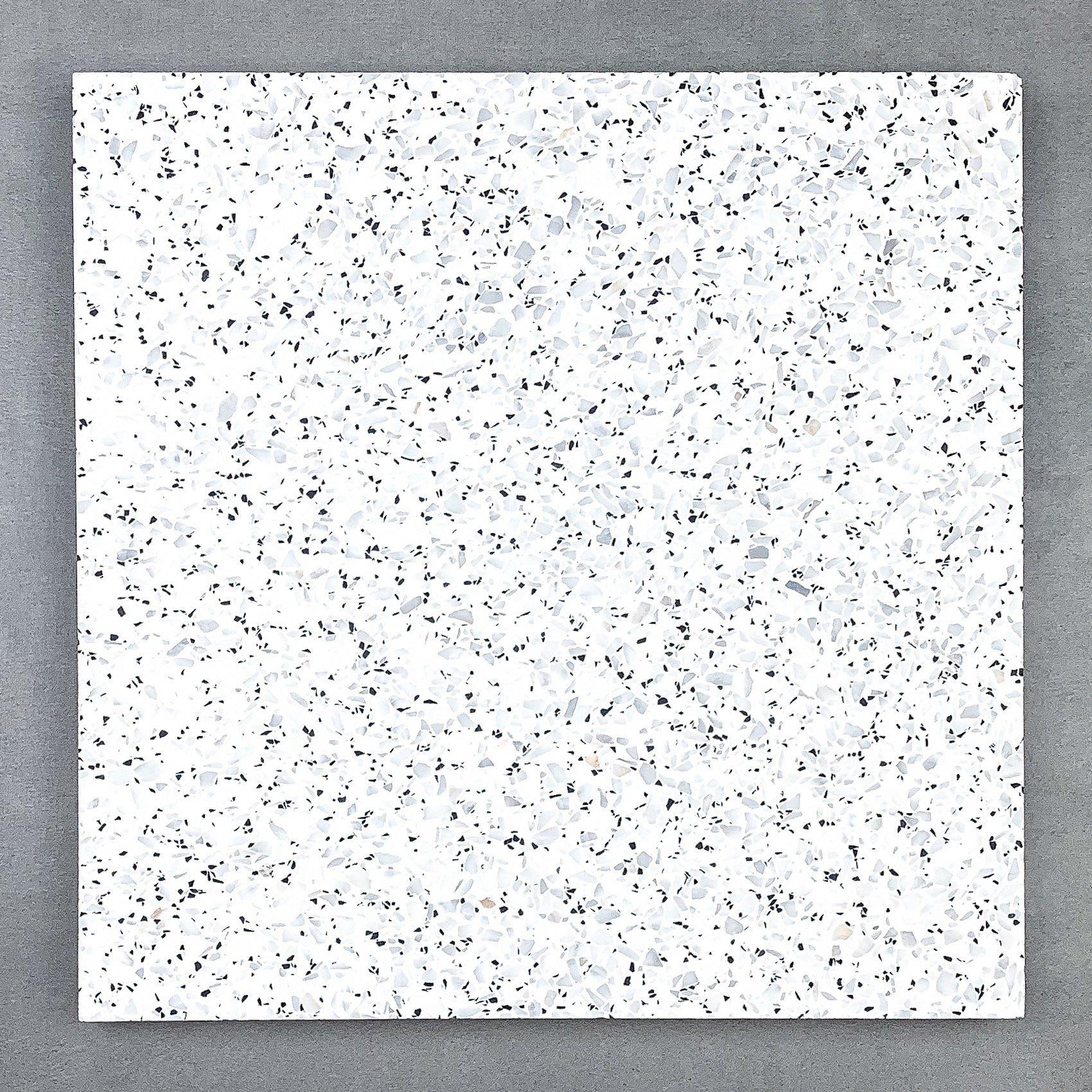 Francesca 7mm Terrazzo Essential Tiles