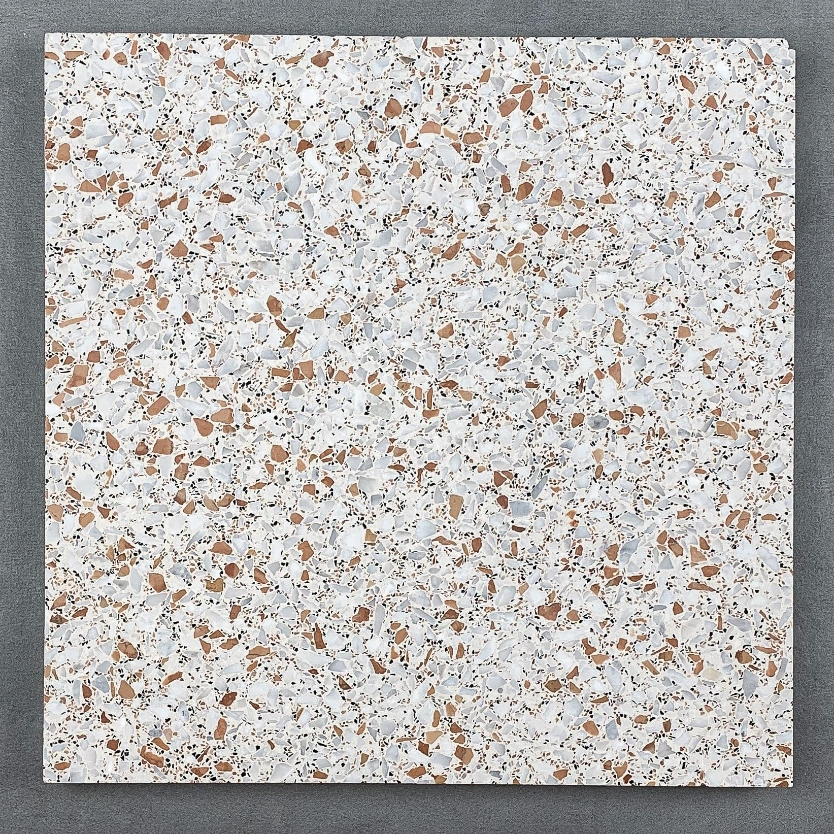 Genoa Terrazzo Tiles