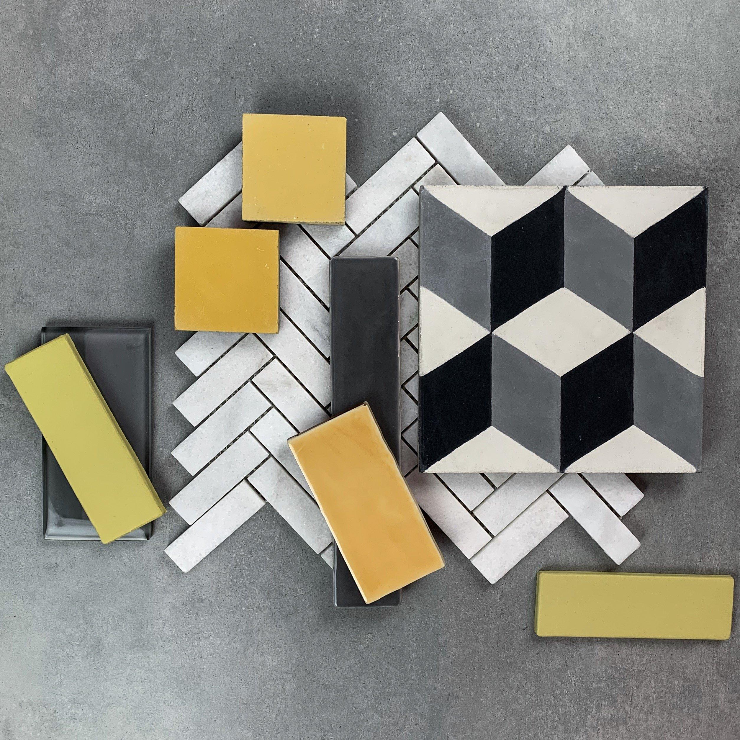 cement tiles 4