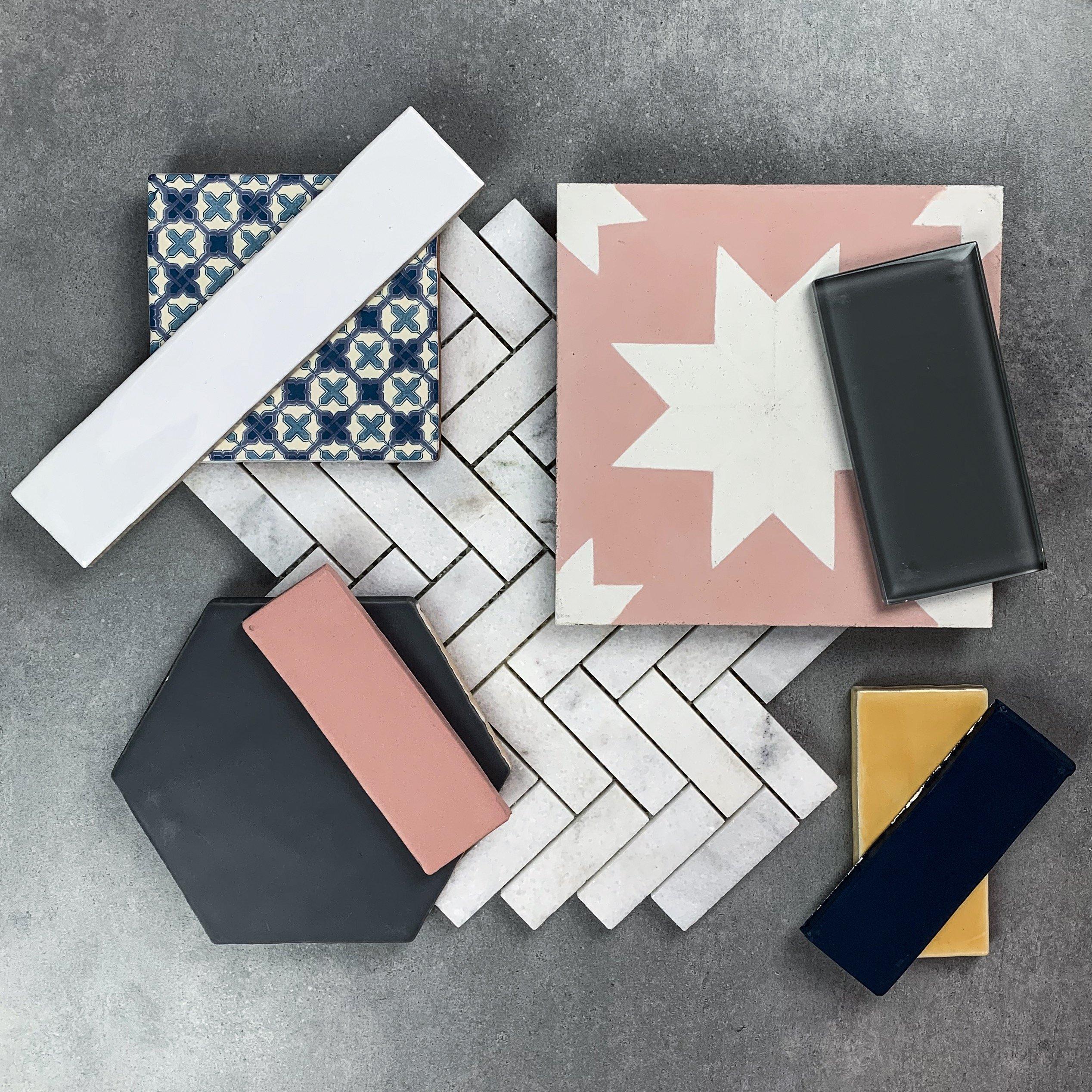 cement tiles 2