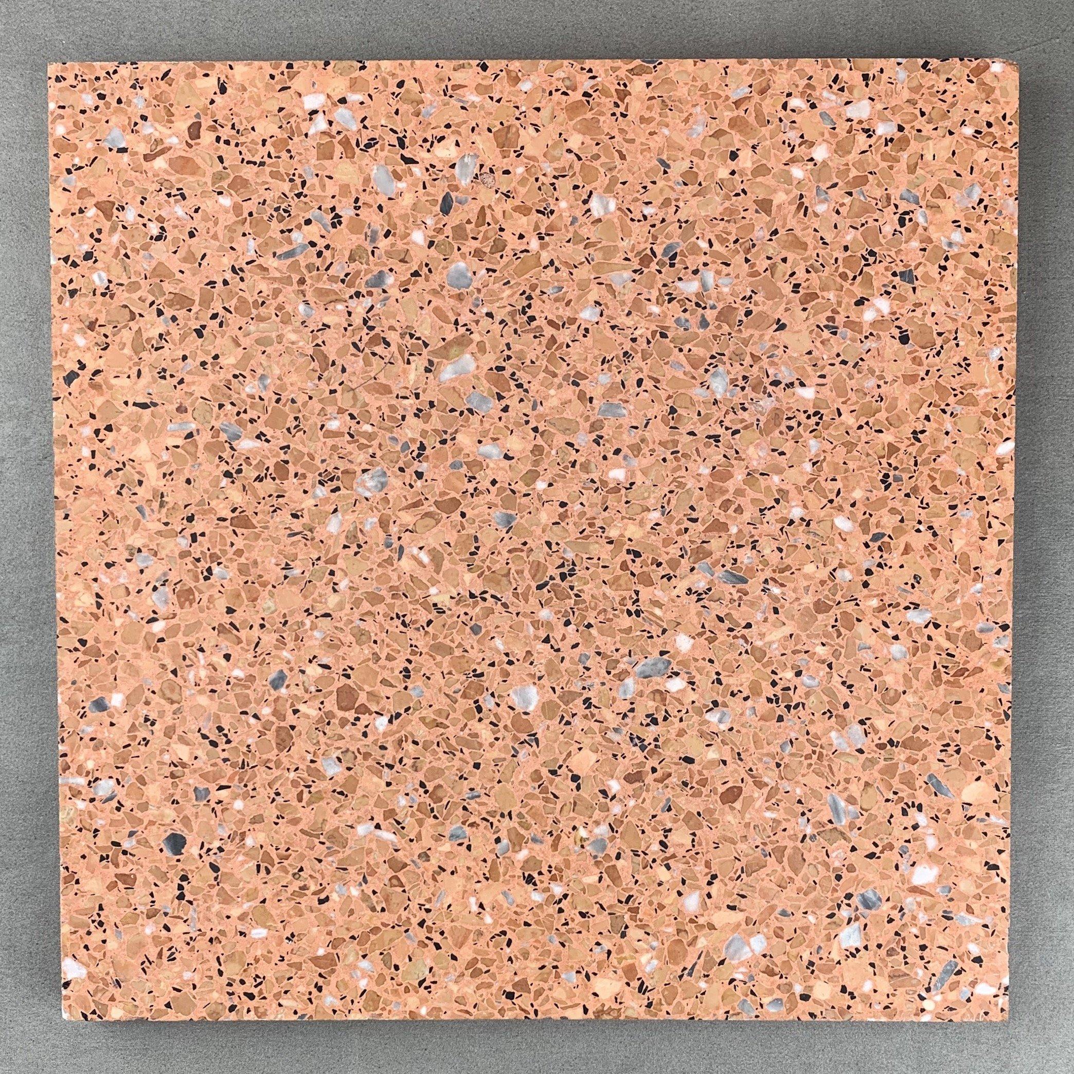 Kaleo Terrazzo Essential Tiles