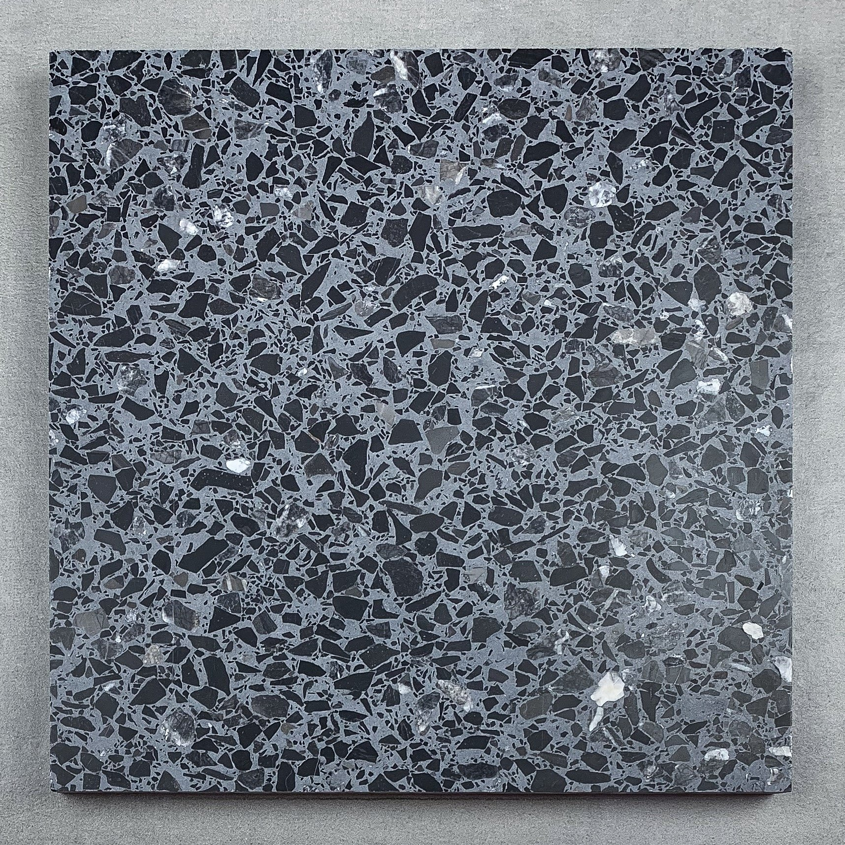 Milan Terrazzo Essential Tiles