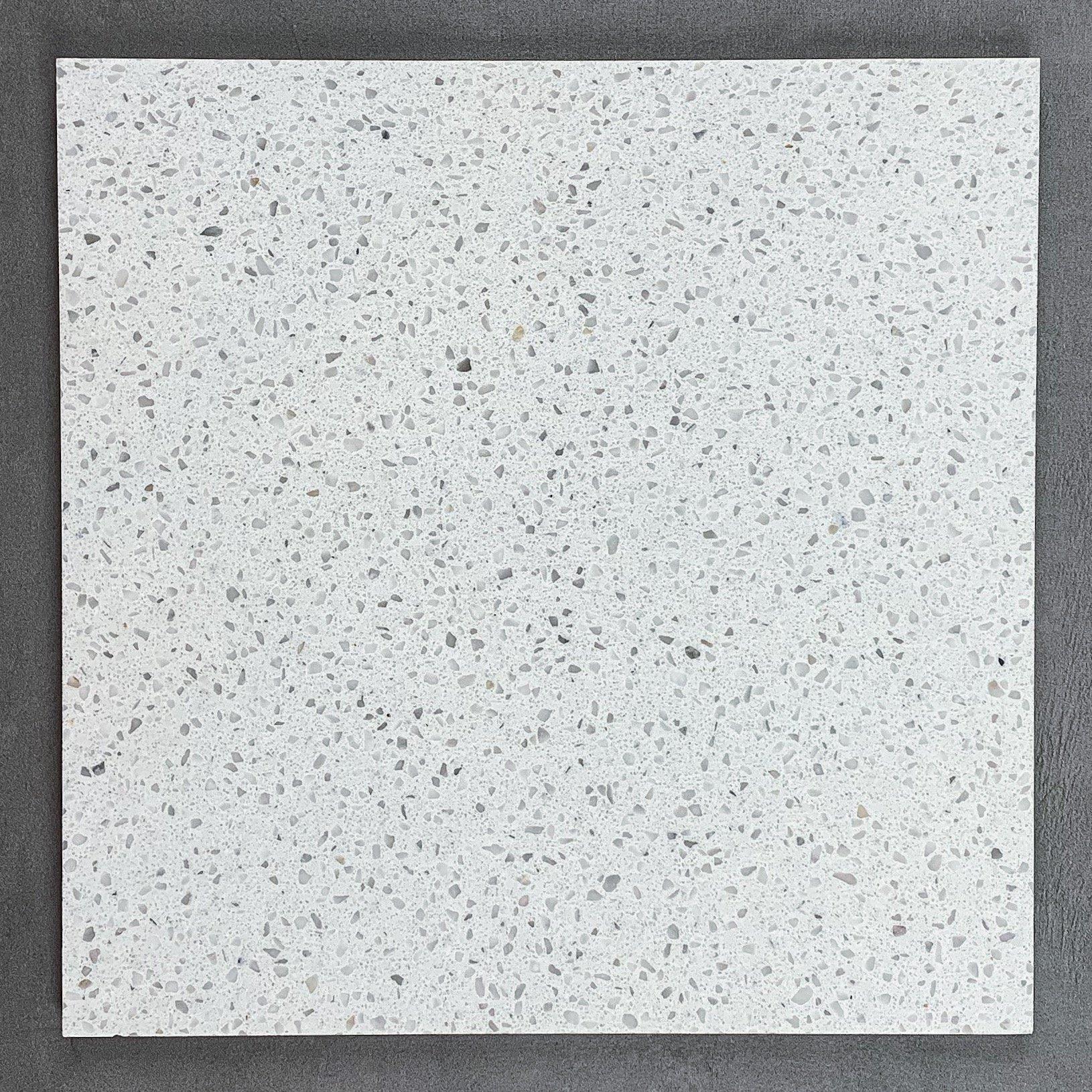 nw5- Terrazzo Resin tiles