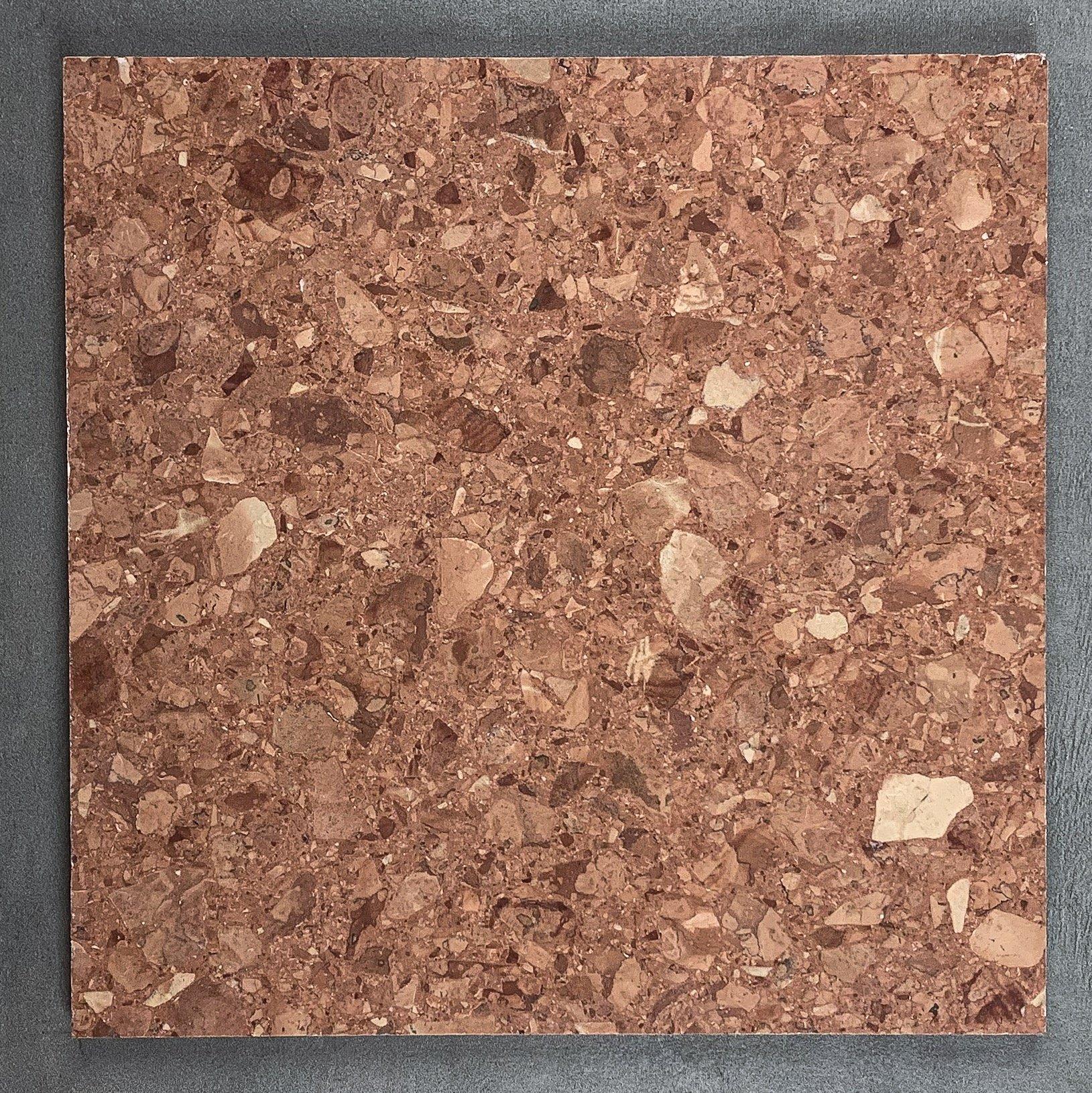 se15- Terrazzo Resin tiles