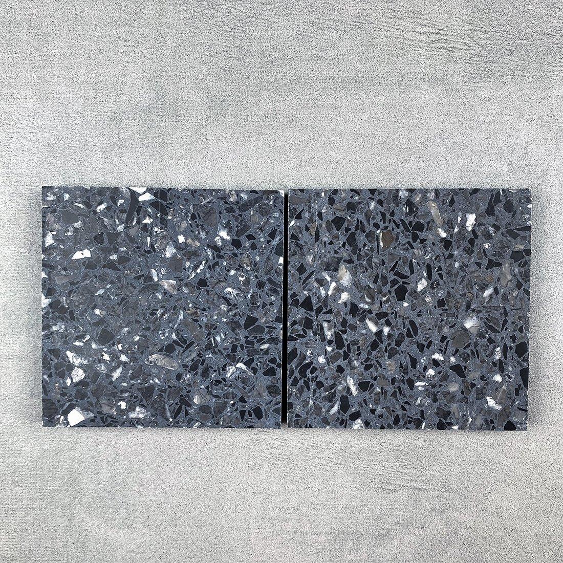 Napoli Terrazzo Essential Tiles