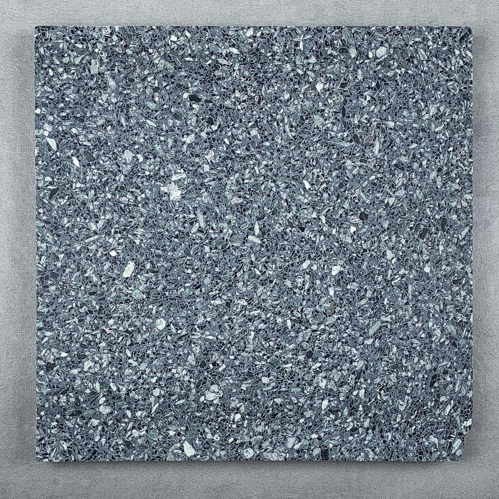 Olivia Terrazzo Essential Tiles