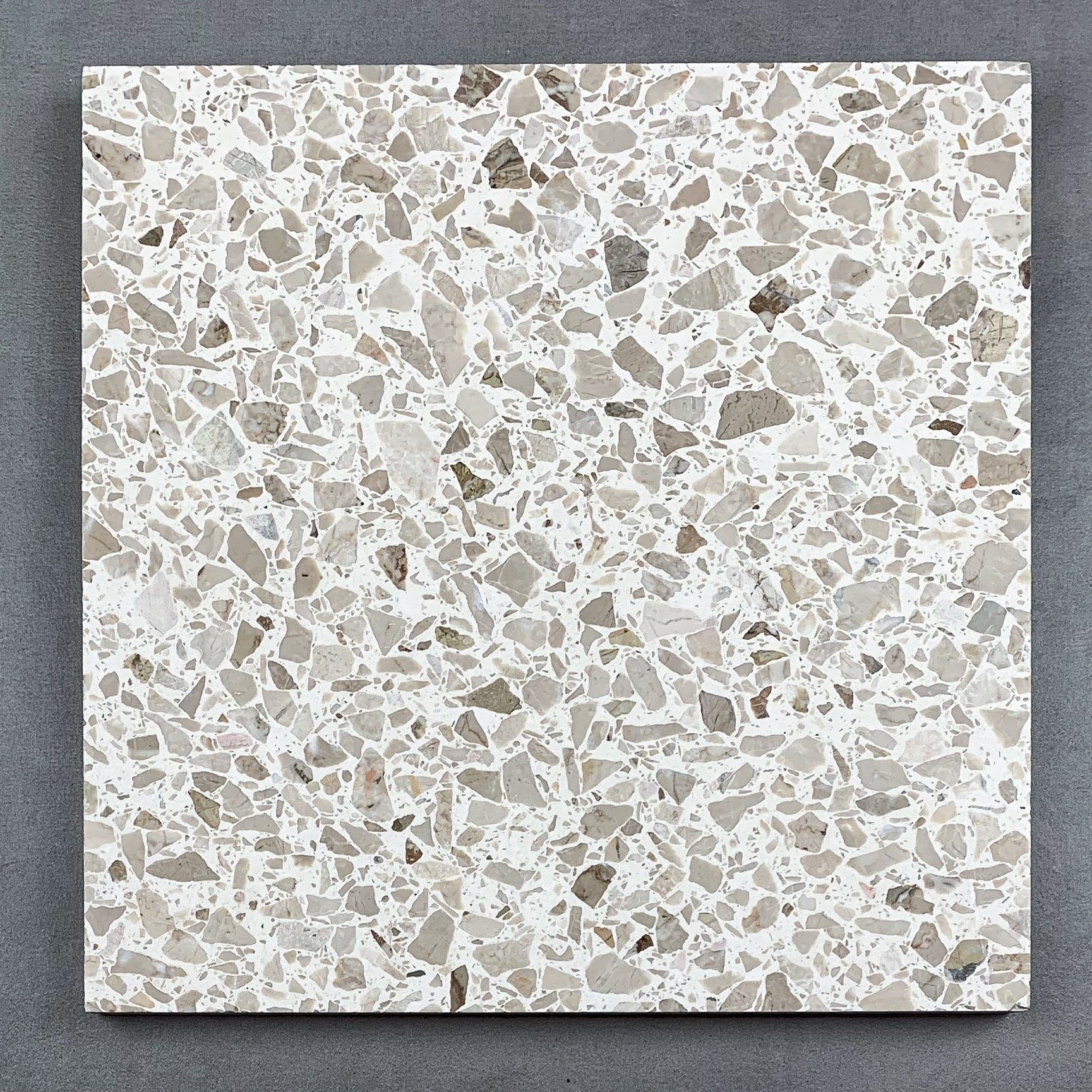 Palbe 25mm Terrazzo Essential Tiles
