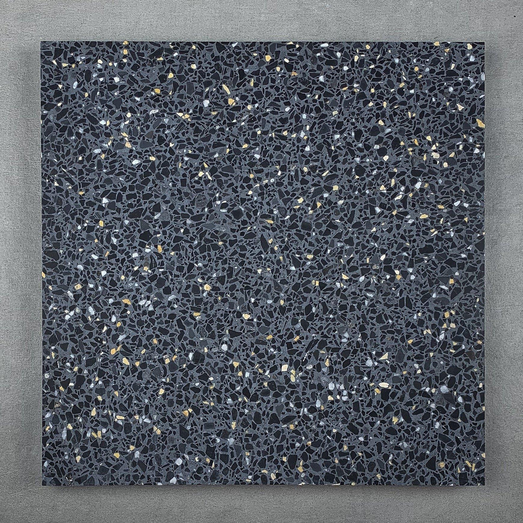 Parma Terrazzo Essential Tiles