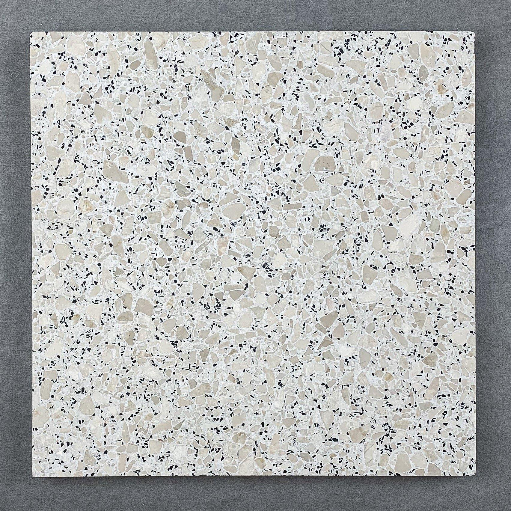 Pisa Terrazzo Essential Tiles