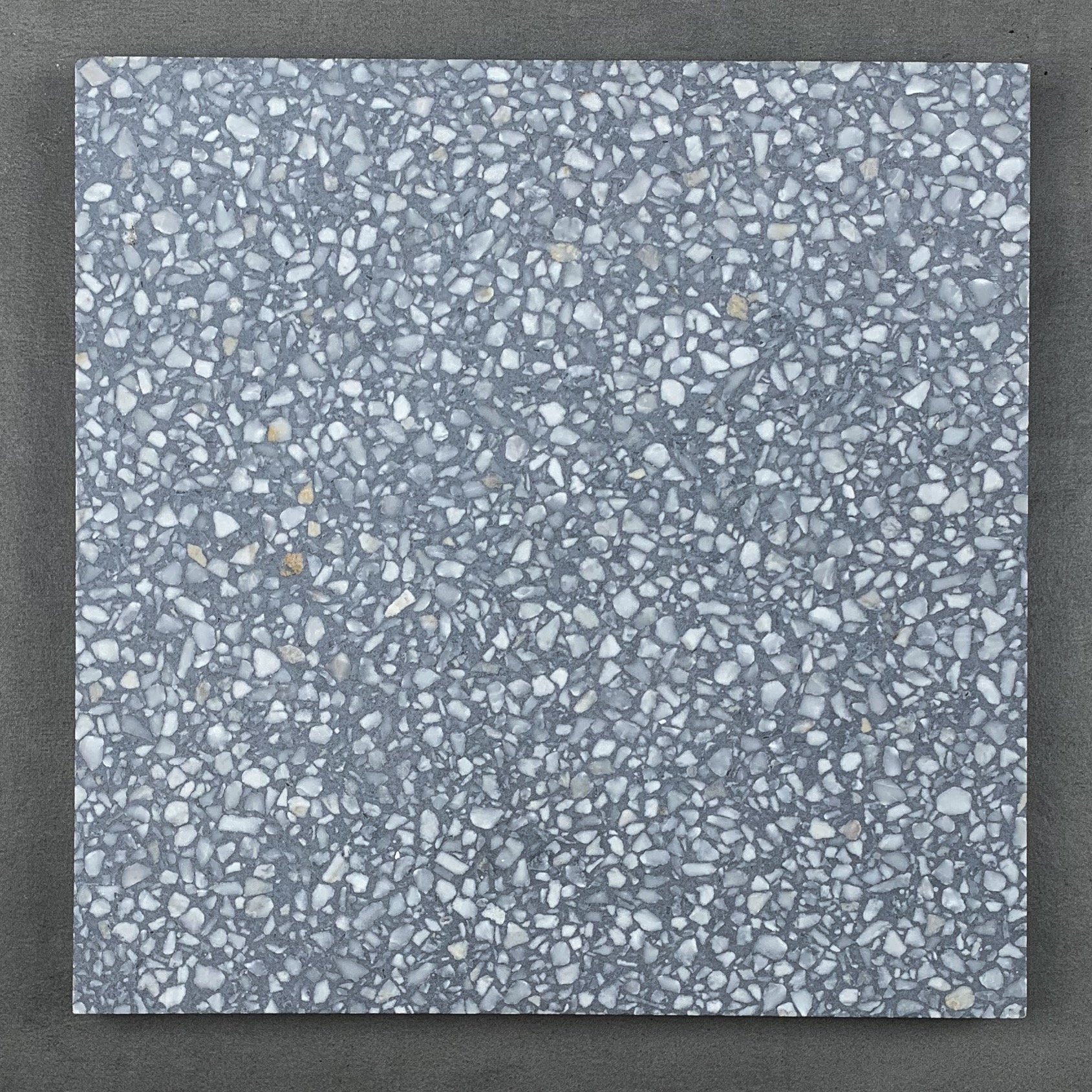 Pompei Terrazzo Tiles