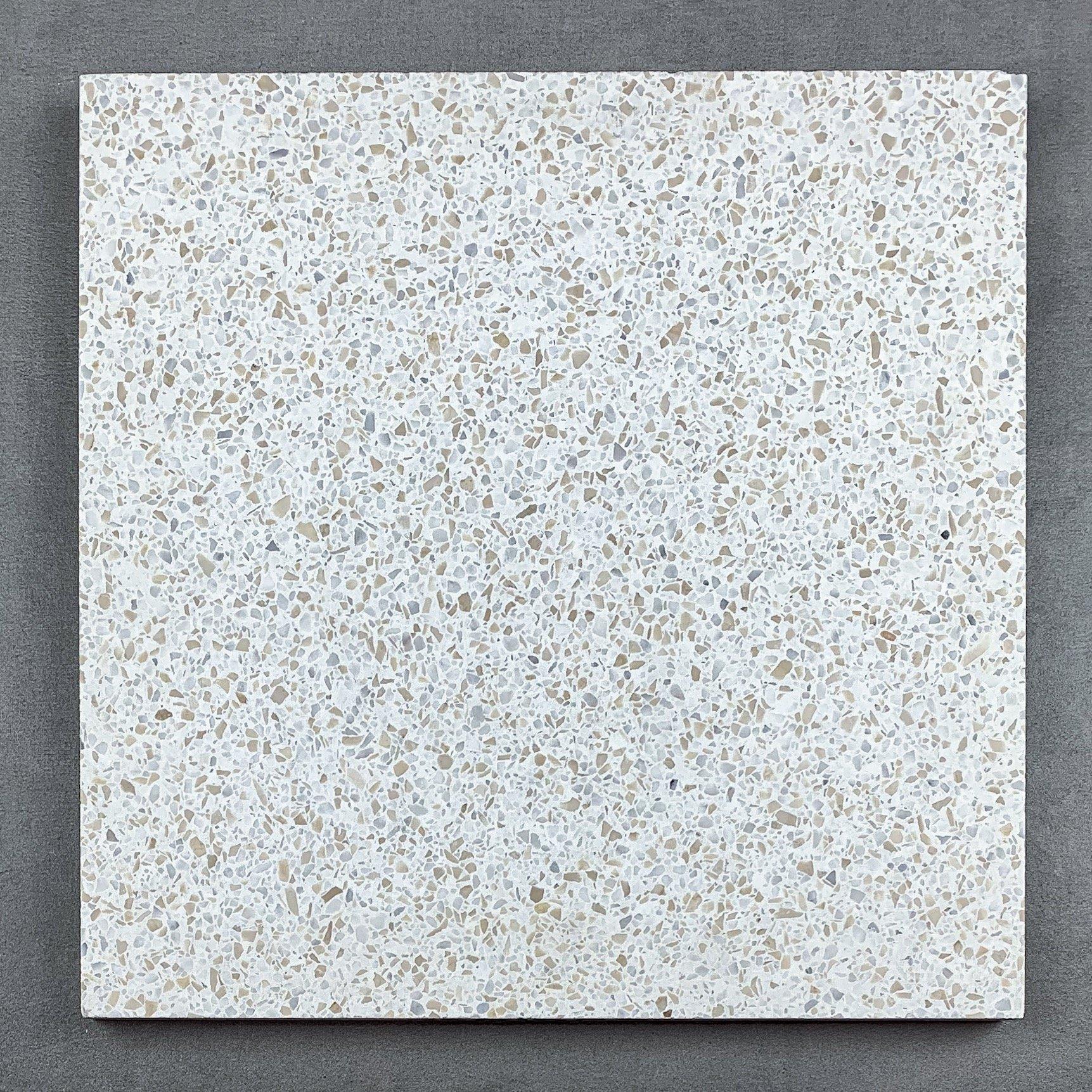 Puglia Terrazzo Essential Tiles