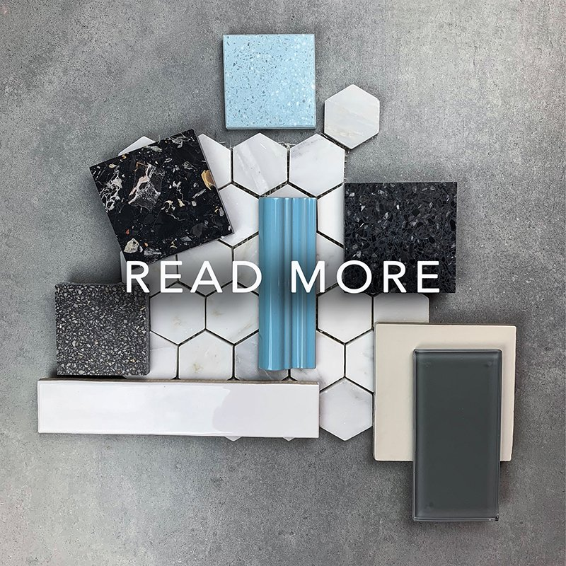 terrazzo tiles blog