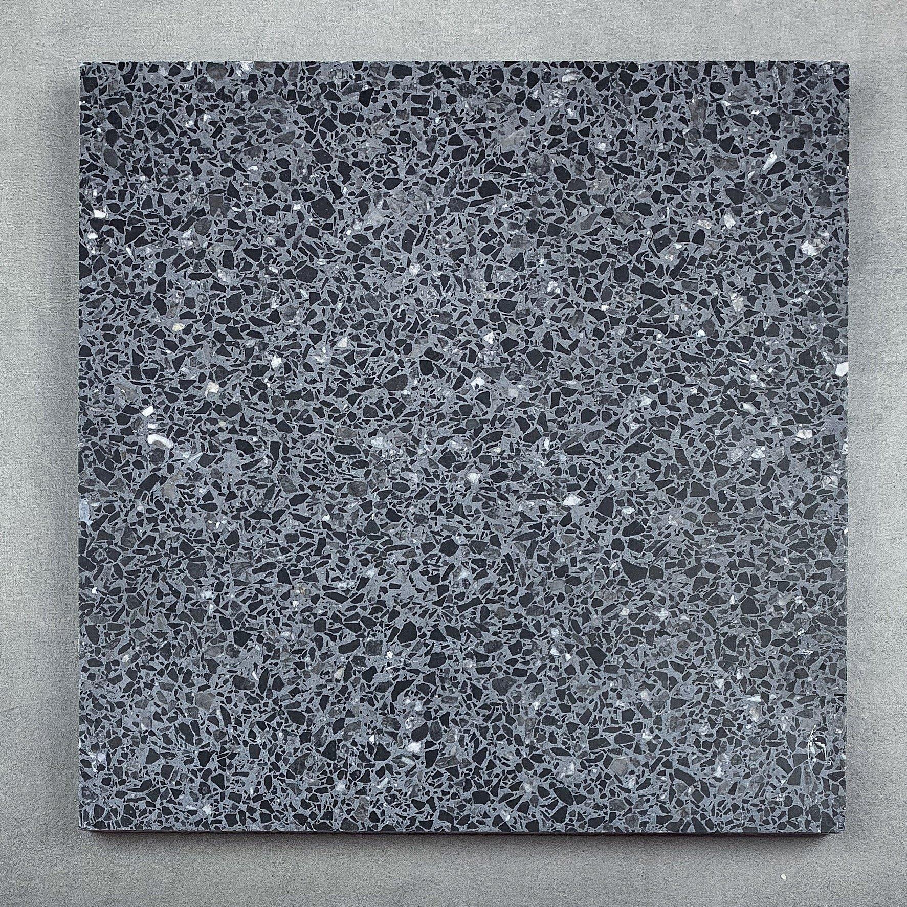 Riaza Terrazzo Essential Tiles