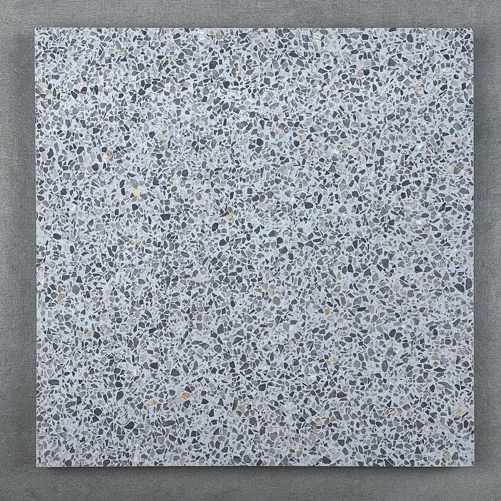 Rieti Terrazzo Tiles