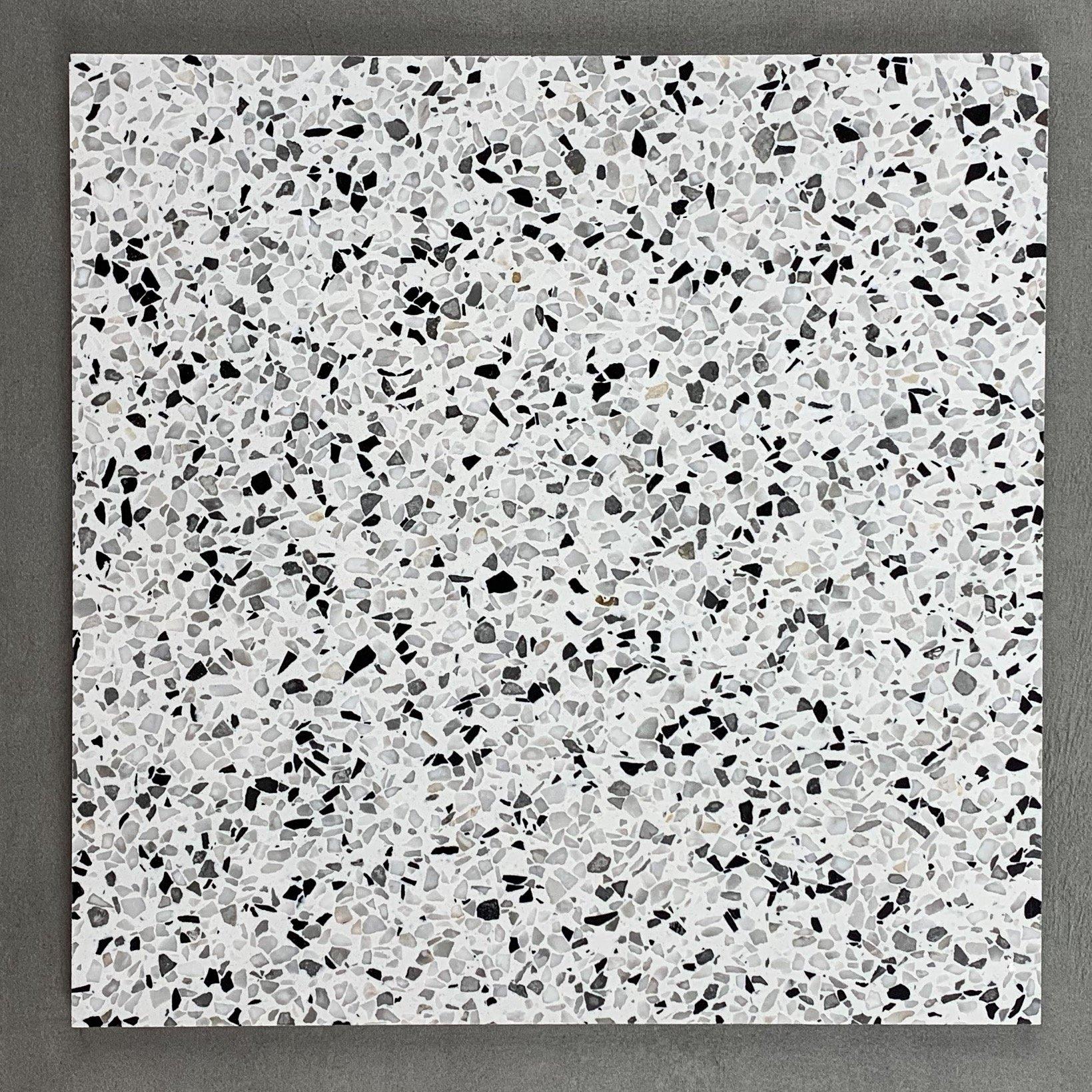 se1 Terrazzo Resin Tiles