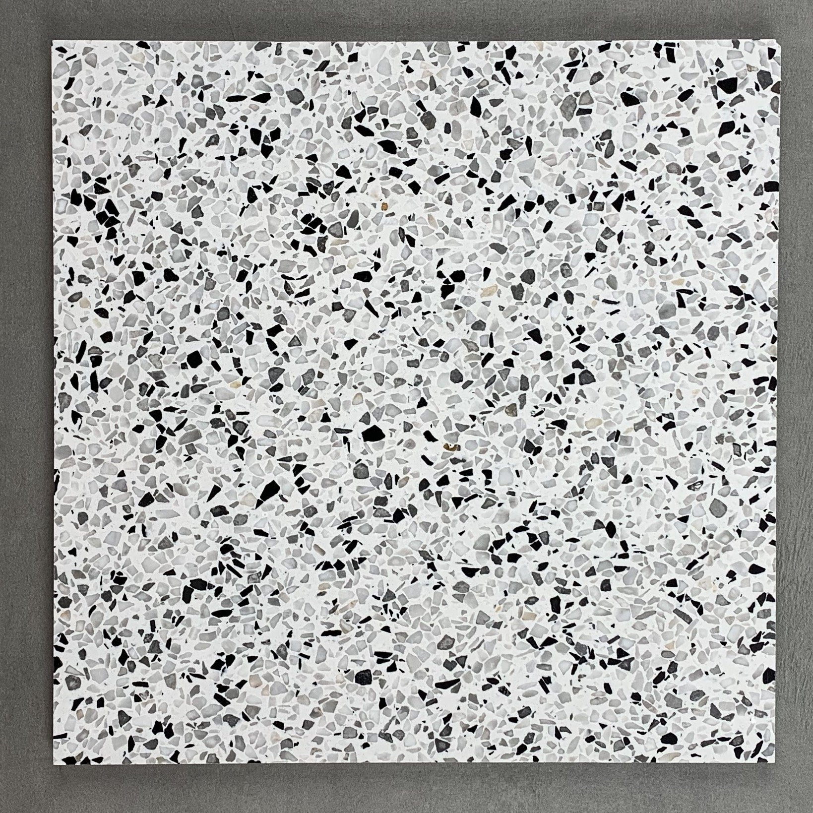 sw1- Terrazzo Resin tiles