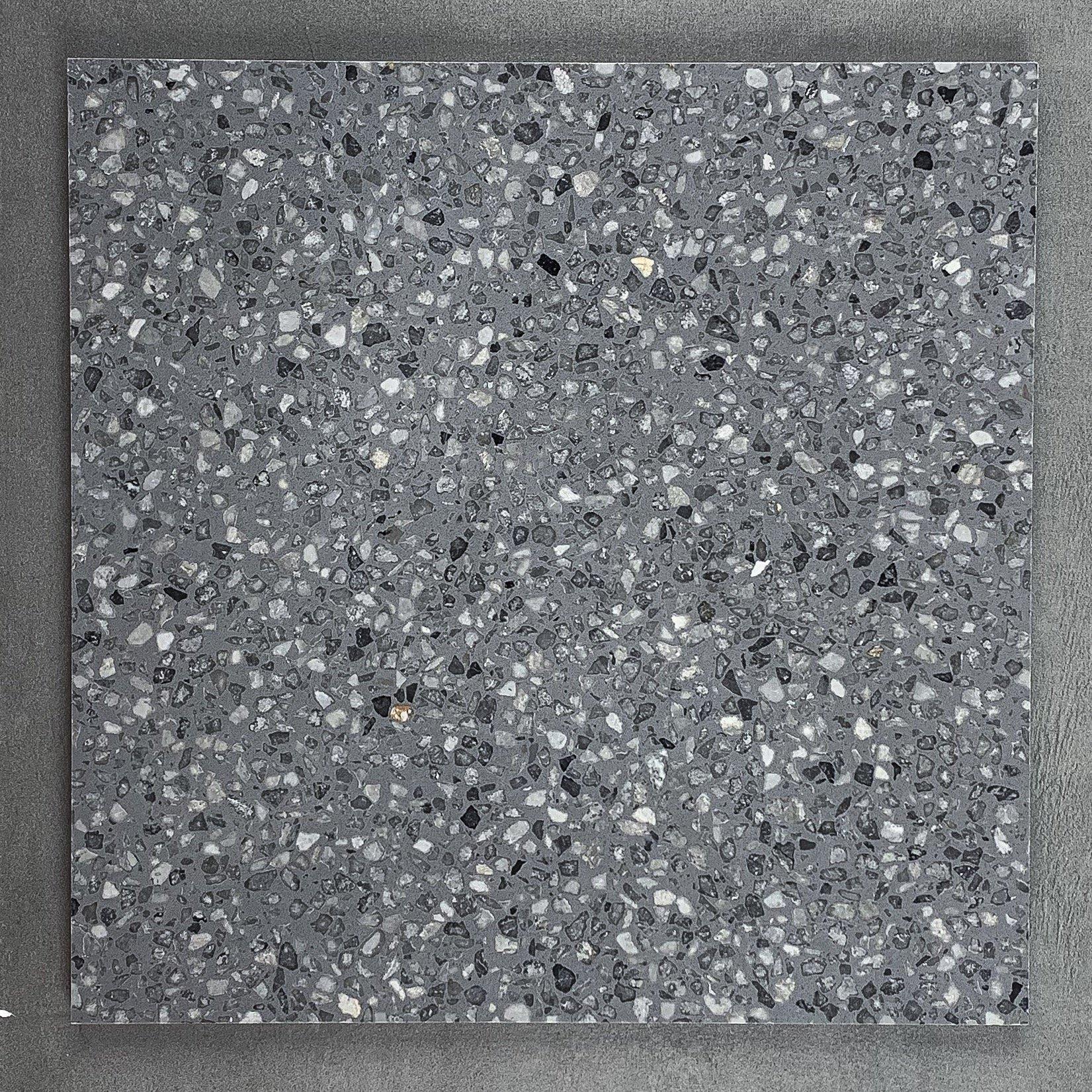 sw3- Terrazzo Resin tiles