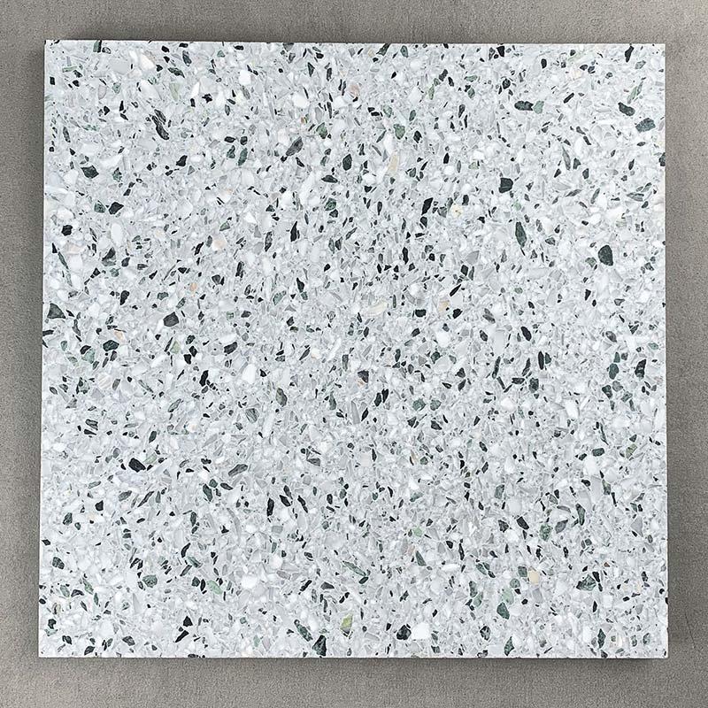 Sotillo Terrazzo Tiles