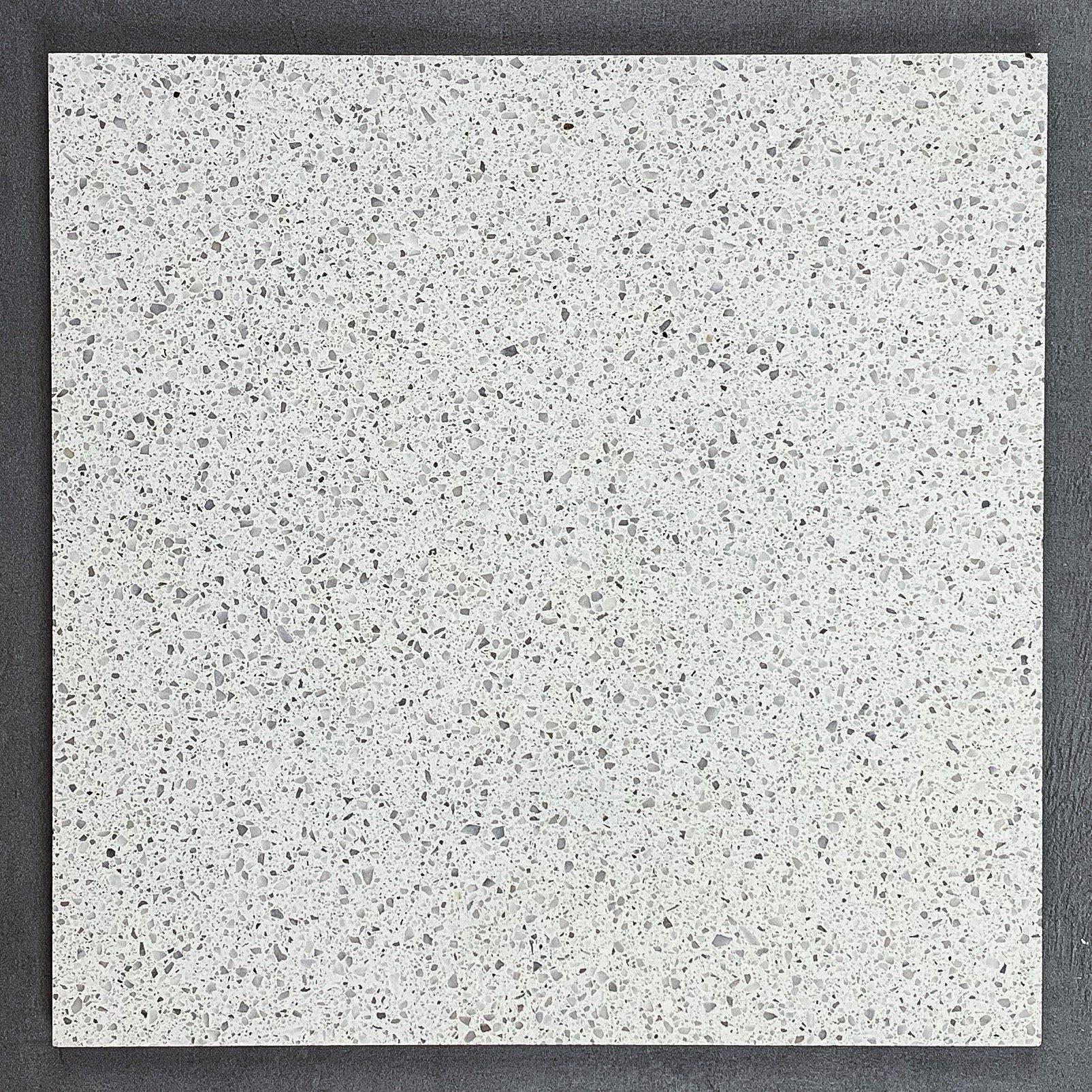 wc2- Terrazzo Resin tiles