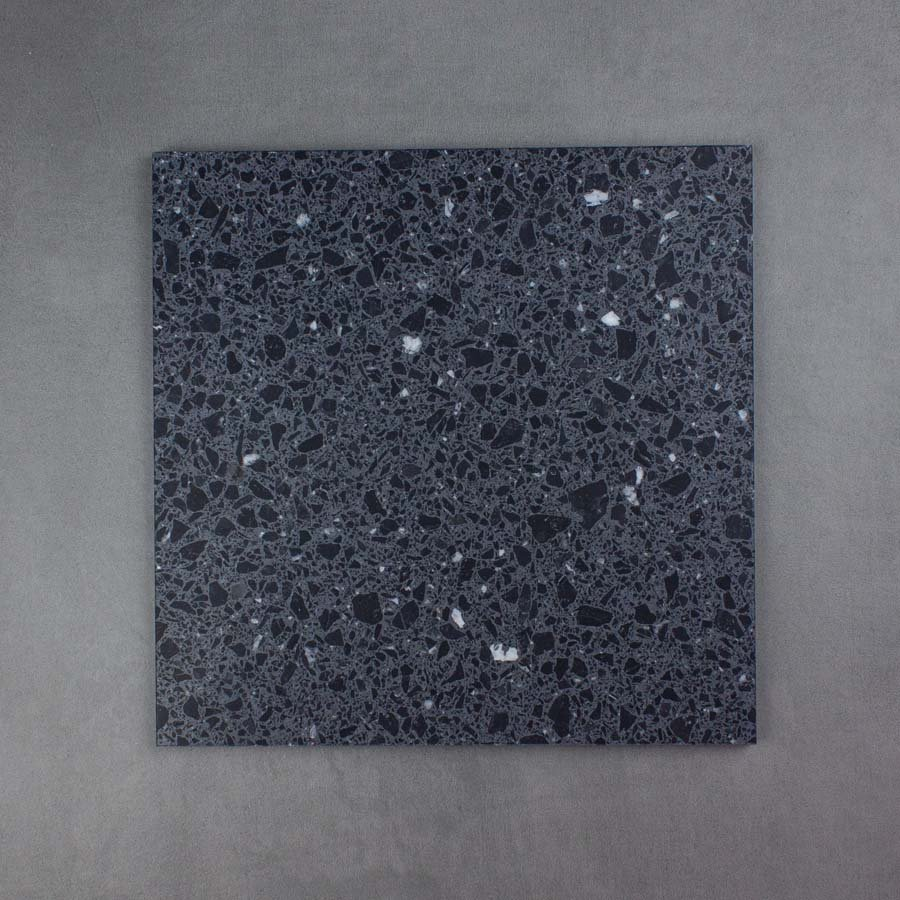 Waterloo Architectural Resin