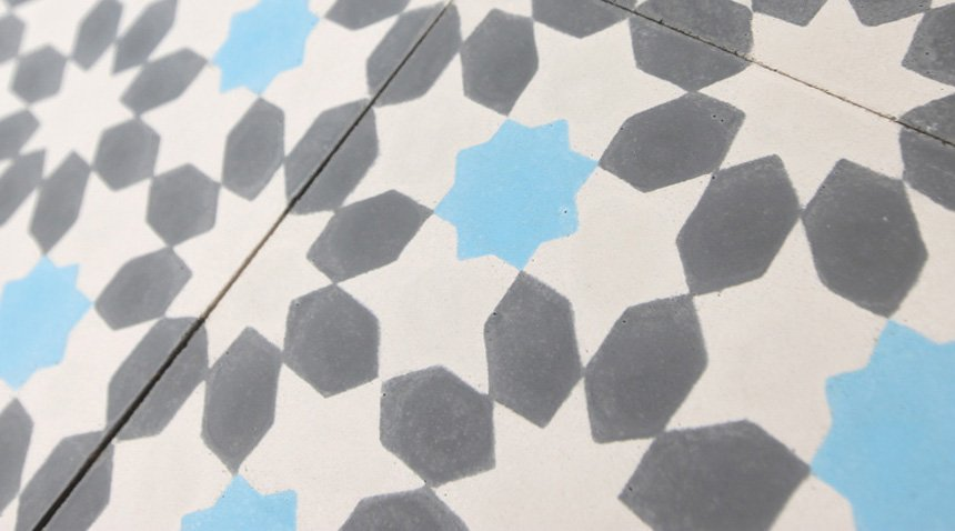 MISIONES CEMENT TILES PAGE