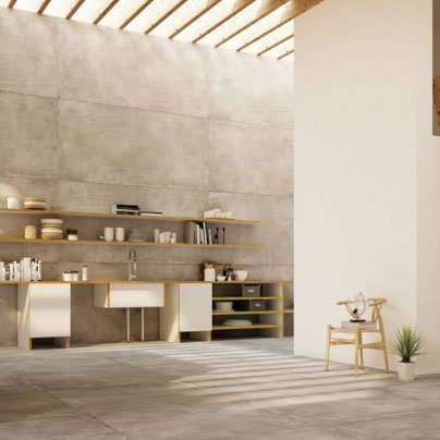 evolucion porcelain tiles