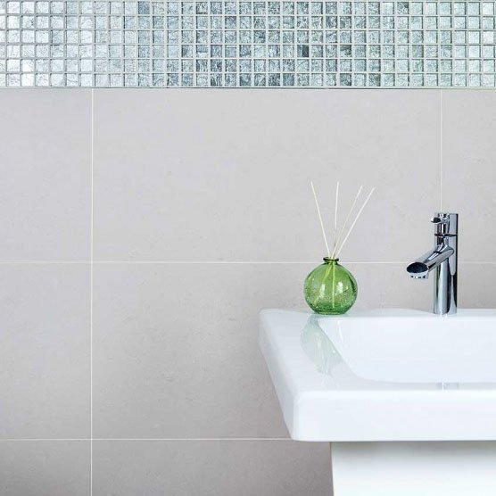 machacado porcelain tiles