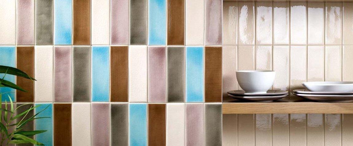 raja ceramic tiles
